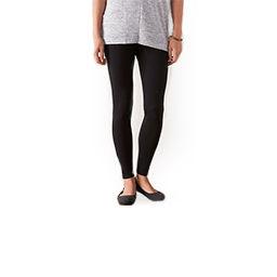 Petite Pants and Leggings