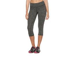 Petites Workout CLothes
