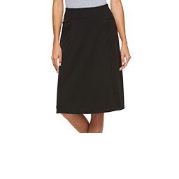 Petite Skirts and Skorts