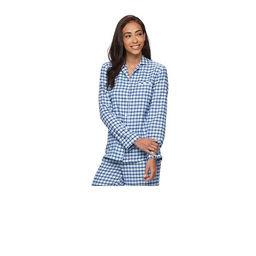 Petite Pajamas and Robes