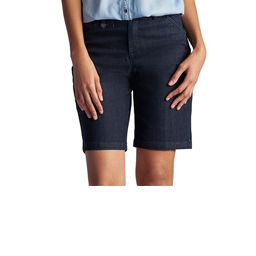 Petite Workout Clothes