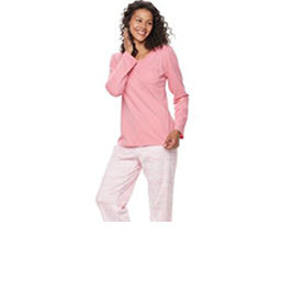 Petite Clothing Find Great Petite Clothes Kohl S