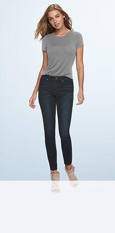 7527e98b Petite Clothing | Kohl's