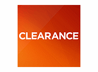 Clearance Swimsuit Tops
