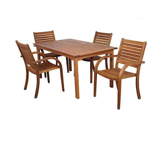 Patio Furniture Outdoor Furniture Garden Decor Kohl 39 S