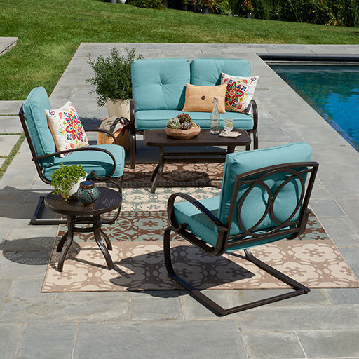 Sonoma Claremont Patio Furniture