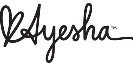 Ayesha Curry logo