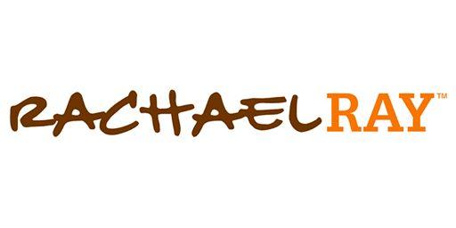 Rachel Ray logo
