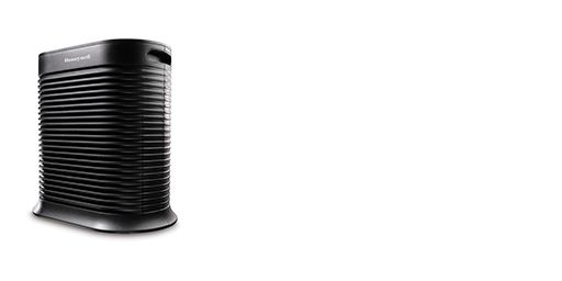 Honeywell air purifier rebate