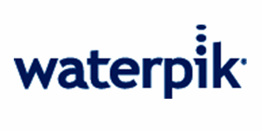 waterpik logo