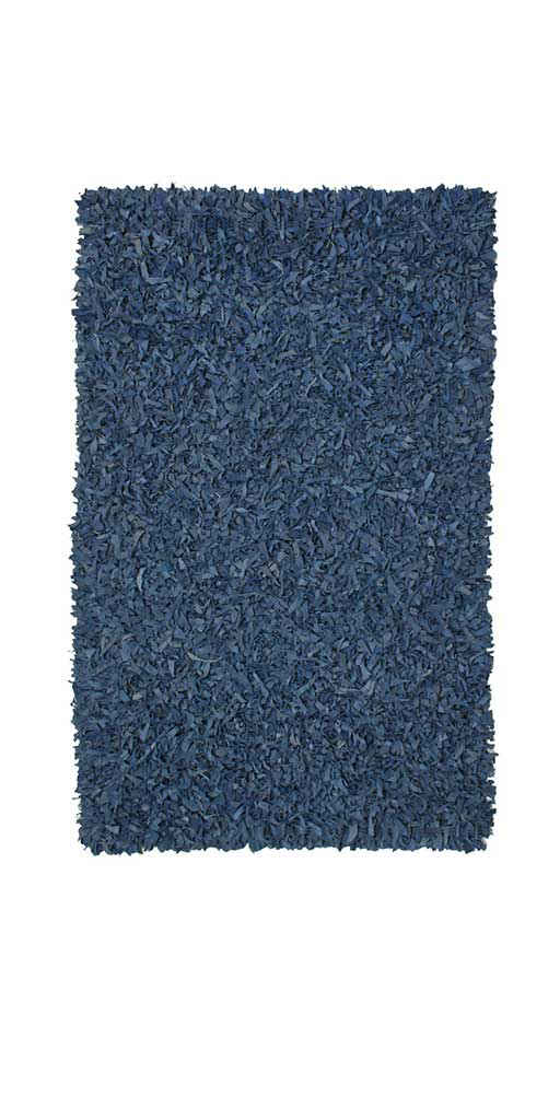 Rugs Area Rugs Contemporary Rugs Outdoor Rugs