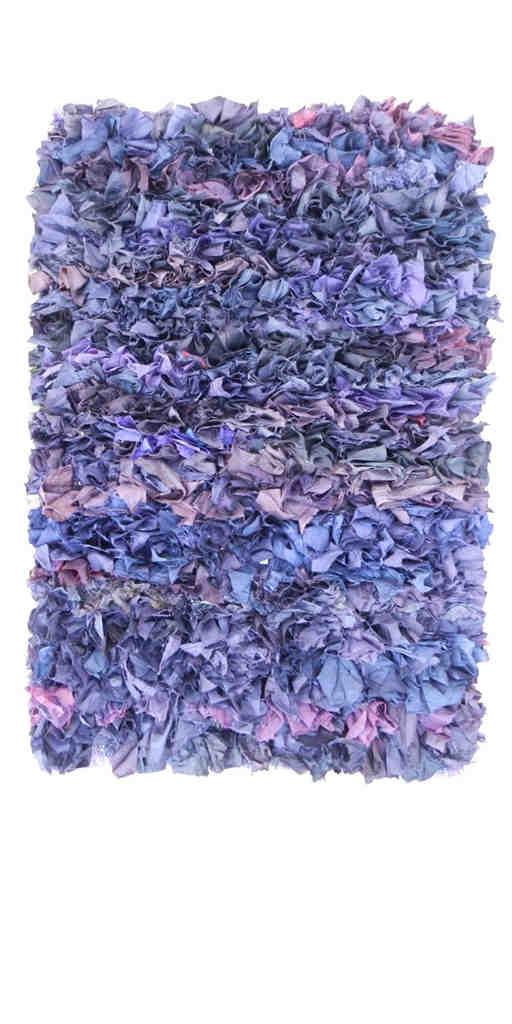 shag rugs