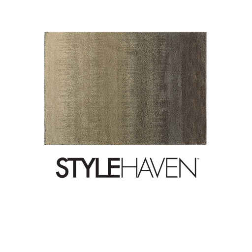 stylehaven rugs
