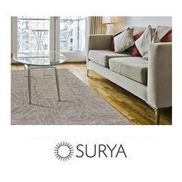 surya rugs