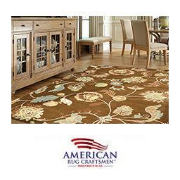 American Rug Craftsmen Rugs