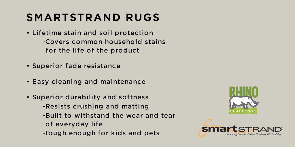 smartstrand rugs