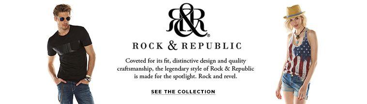 rockrepublic-spotlight-20150707-image.jpg