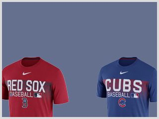 Shop ALL MLB