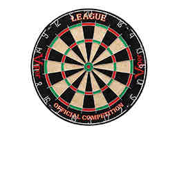 darts and dartboards