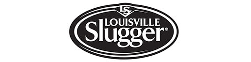 louisville slugger baseball equipment