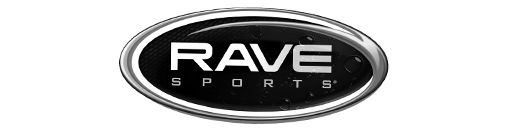 rave sports sporting goods