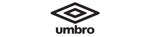umbro soccer gear