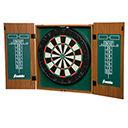 darts and indoor games