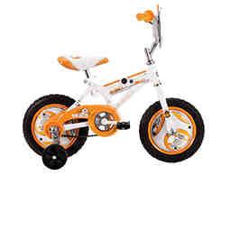 kids bikes and childrens bikes