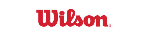 wilson golf equipment