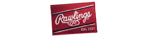 rawlings baseball equipment