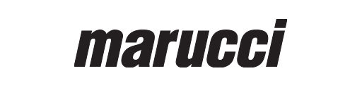 marucci baseball equipment