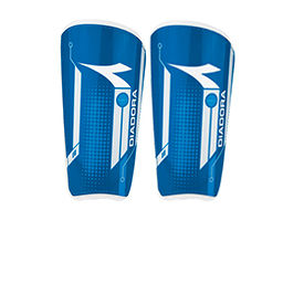 soccer shin guards and ankle guards
