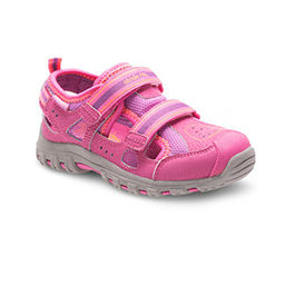 Little Girls' Shoes