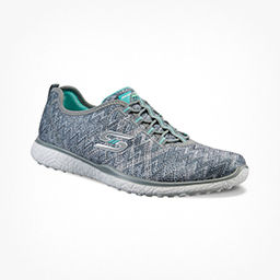 womens comfort shoes