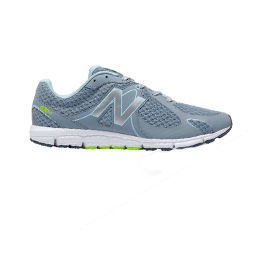 womens wide width athletic shoes