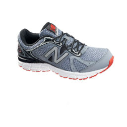 mens wide width athletic shoes