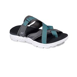 womens athletic sandals