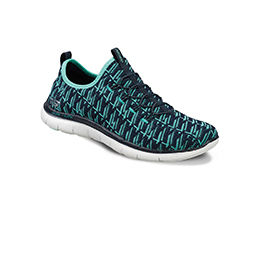 womens comfort athletic