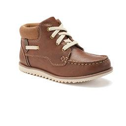 Little Boys' Shoes