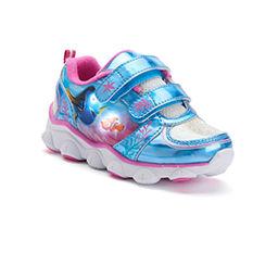 Toddler Girls' Shoes