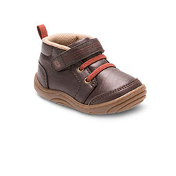 Baby Boys' Shoes