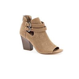 Shop All Women's Shoes