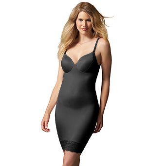 shapewear-product-guide-lp-20170428-shapewear -styles-slips?fmt=pjpeg&qlt=80,1&scl=1
