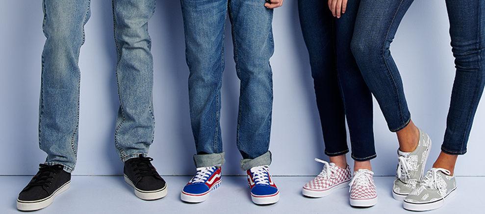 55bbda89624e2 Shoes: Shop Shoes for the Whole Family | Kohl's