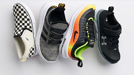 258b00f842 Shoes: Shop Shoes for the Whole Family | Kohl's