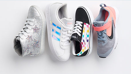 71578334a9 Shoes: Shop Shoes for the Whole Family   Kohl's