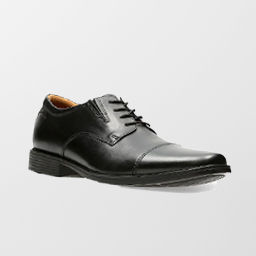 0ac7ec54e64e4 Shoes  Shop Shoes for the Whole Family