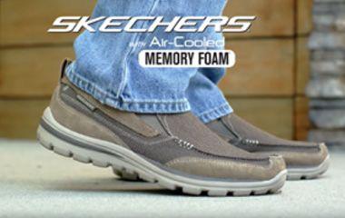 zapatillas skechers mujer verano 2019 video videos