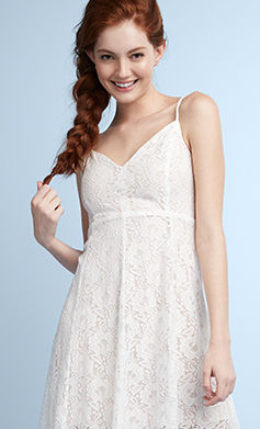 dca02a855bf9 Juniors' Dresses: Dresses for Teens | Kohl's