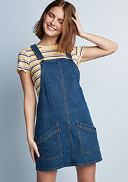 Juniors Clothing, Girl's Teen Clothes | Kohl's